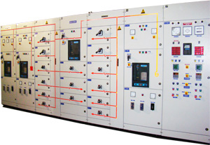 WELCOME TO KRYPTON POWER CONTROLS (INDIA) PVT. LTD. on rslogix diagram, assembly diagram, troubleshooting diagram, instrumentation diagram, electricians diagram, grounding diagram, solar panels diagram, installation diagram, plc diagram, drilling diagram, panel wiring icon, telecommunications diagram,